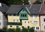 Location vacances Schladming - Haus Gradwohl-2