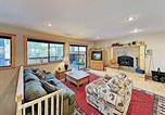 Location vacances Truckee - 14349 E Reed Ave Home-1