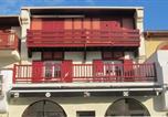 Location vacances Soorts-Hossegor - Appartement bord de mer - Hossegor-3