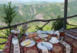 Location vacances Jermuk - Old Halidzor-1