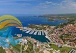 Location vacances Vrsar - Apartments Danica 271-2