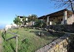Location vacances Lipari - Vulcano Consult Cottage-3