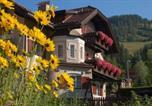 Location vacances Sesto - Residence Villa Maria-1