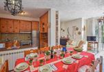 Location vacances Botricello - Villa Maria-1