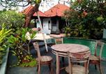 Location vacances Gianyar - Wahyu Dewata-2