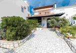 Location vacances Crikvenica - Apartments in Crikvenica 39070-4