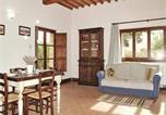 Location vacances San Gimignano - Apartment San Gimignano 90 with Outdoor Swimmingpool-4