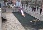 Location vacances Principauté des Asturies - Apartamento Rey Pelayo-3