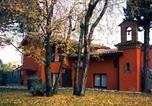 Location vacances  Province de Vicence - Ca' Boschetto-2