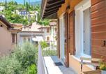 Location vacances Toscolano-Maderno - Ca' due Olivi-3