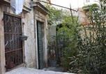Location vacances Trogir - Apartmani Pajtunova kuća-4