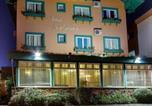 Hôtel Gramado - Hotel Via Serena