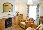 Location vacances Littlebourne - Browns Cottage-3