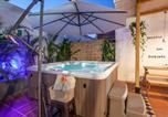Hôtel Cartagena - Mucura Hotel & Spa