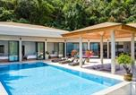 Location vacances Taling Ngam - Hibiscus-4