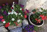 Location vacances Fabriano - Il pastore errante Frasassi-4