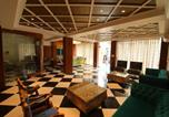 Hôtel Varanasi - Hotel Sarin Inn ( Heritage )-1