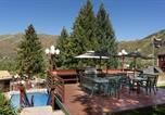 Location vacances Aspen - Shadow Mountain 13-4