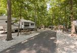 Camping États-Unis - Seashore Rv Resort & Campground-2