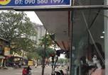 Location vacances Huế - Alibaba Hotel-1