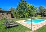 Location vacances Rupià - Cal Carreter-3