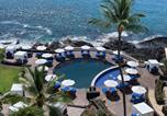 Hôtel Honolulu - Royal Kona Resort-4