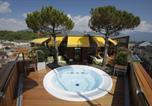 Hôtel 4 étoiles Yverdon-les-Bains - Astra Vevey-4