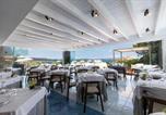 Hôtel 4 étoiles Bonifacio - Hotel Grand Relais Dei Nuraghi-2
