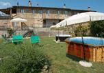Location vacances Montaione - Borgo Degli Alberi-1