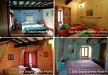 Location vacances Monte Cerignone - Ferienhaus Ca Piero bis 20 Personen - [#127171]-3