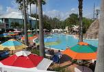 Villages vacances Lake Buena Vista - Cypress Pointe Resort - Orlando by Vri resorts-2