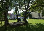 Location vacances Ebenau - Ferienhof Kehlbauer-3