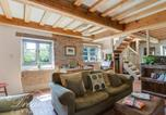 Location vacances Charminster - Way's Forge, Dorchester-4