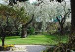 Location vacances Torre del Lago Puccini - Casa Simonetti-4