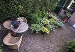 Location vacances Schiedam - De Schiedamse Suite-2