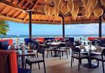 Hôtel Aruba - Renaissance Aruba Resort & Casino-3