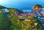 Location vacances Zestoa - Usotegi-2