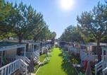 Villages vacances Grottammare - Don Antonio Camping Village-2