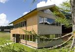 Location vacances Lech am Arlberg - Design Chalet No 685 | No 686-1
