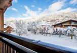 Location vacances Morzine - Simply Morzine - Chalet Central-2