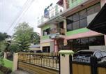 Location vacances Baclayon - A's Azotea de Bohol-2