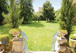 Location vacances  Val-d'Oise - Holiday home Vetheuil Cd-1400-3