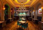 Hôtel Harrogate - The Yorkshire Hotel; Bw Premier Collection-3