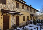 Hôtel L'Aquila - Casa Solaris-2