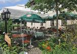 Location vacances Obing - Gasthof Pension Neuwirt-1