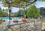Location vacances  Province de Caserte - Villa Lonardo-2