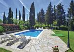 Location vacances Santa Fiora - La Serra V4-1