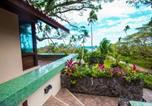 Hôtel Fidji - Koro Sun Resort & Rainforest Spa-2