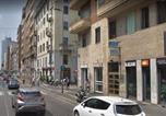 Hôtel Lombardie - Hotel San Tomaso-3