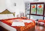 Hôtel Alleppey - 1-Br houseboat in Alappuzha, by Guesthouser 4356-4
